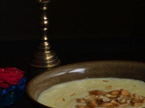 Akkaravadisal With Sugar