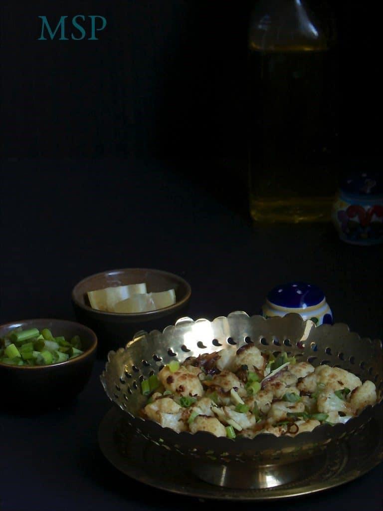Mamidikaya Pappu   Mango Dal   Mangai Paruppu