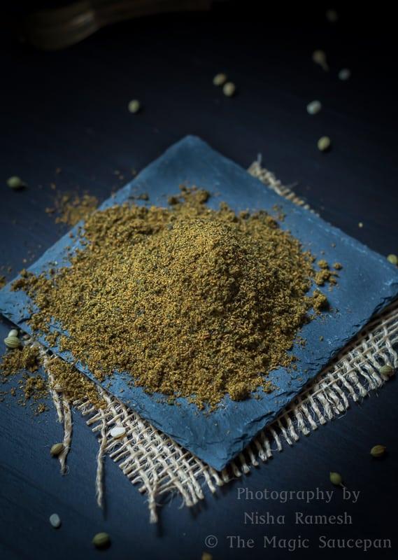 Murungai Keerai Recipes (Moringa)